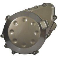 For KAWASAKI Z750 2003-2006 Z750S 03-06 Engine Crank Case Stator Cover