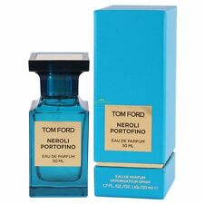 Tom Ford 30-50ml Unisex Fragrances