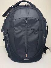 Vanguard Up-Rise 48 Laptop Camera Lens Flash Tripod Accessories Bag Backpack
