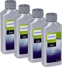 n° 4 Decalcificante, liquido anticalcare saeco-Philips 250ml 21002053 ca6700