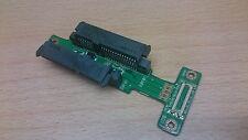 Genuine ASUS K73S K73SV Double Hard Drive Disk SATA Board 69N0KNC10C01-01