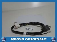 Cable Cassette Started Direct Ignition Cassette Adaptor Harness SAAB 9000 1990