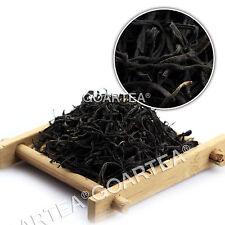 100g Supreme Organic Black Bud JinJunMei Golden Eyebrow Junmee Chinese Black Tea