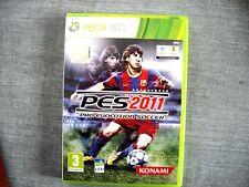Lost Odyssey pour Xbox 360