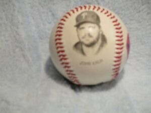 PHILADELPHIA PHILLIES 1994 BURGER KING FOTOBALL BASEBALL KRUK/CHAMBERLAIN