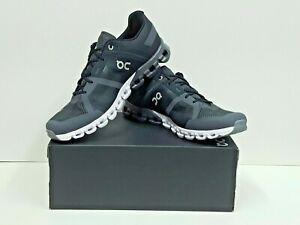 ON RUNNING Cloudflow Men's Running Shoe Size 10 (25.99781) NEW