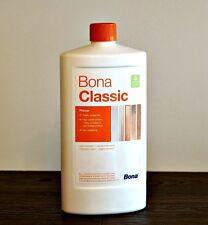 BONA Prime Classic 1L Grundierung, Grundlack
