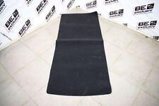 AUDI Q5 8R Hybrid tapis de sol coffre compartiment bagage 8k9862559a