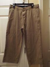 JK Boys Pants Adjustable Waist Size 20H NWT