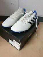 Adidas Nemeziz Messi18.3 FG Adult Football Boots Size 7