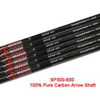 3PCS Aluminum Darts Shaft Stems Throwing Barrel 360-degree Rotating Rod Grip