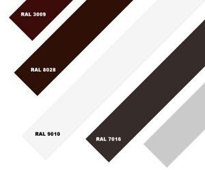 0,5mm bis 5mm Aluplatte Alublech Aluminium Tafel Streifen Platte Blech Zuschnitte nach Auswahl