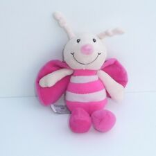 Doudou Abeille Anna club plush