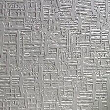 Anaglypta Wallpaper Edward RD0602