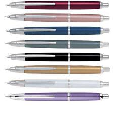 Pilot Collectable/Vintage Collectable Pens