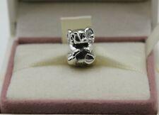 Authentic Pandora Lucky Elephant, 791902 #298
