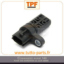 CAPTEUR ARBRE A CAME NISSAN 350Z MICRA MURANO NOTE PATHFINDER