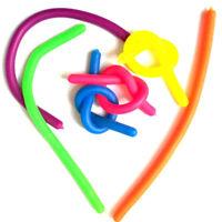 Nudel Autismus / ADHS / Angst Squeeze zappelt sensorischen Spielzeug