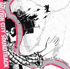 2 Disc Deluxe Edition CD & DVD, Motion City Soundtrack, Commit This To Memory