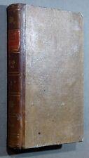 Swediaur TRAITÉ MALADIES SYPHILITIQUES T.1 Sexe Organes sexuels 1809 PHARMACOPÉE