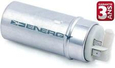 Pompe a Essence carburant Bmw 7 E38 728 i 730 i 735 i 740 i 750 i iL neuf