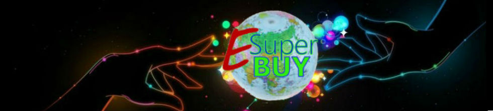 E_SuperBuy