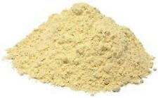 garlic powder 1 lb./ organically grown/ US grown