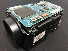 Sony Color Block Camera FCB-IX45CP