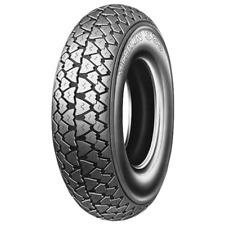 Michelin D-M67314 S83 3.00/- R10 42J Pneumatico Moto Universale