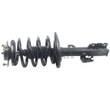 Front Left Strut and Coil Spring Quick Assembly fits for 2006-2008 Toyota Solara