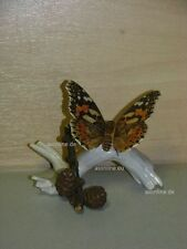 +# A002795_07 Goebel Archiv Prototyp Schmetterling Butterfly Distelfalter 35-005