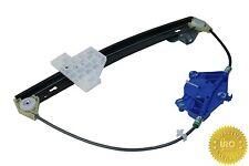 URO Parts 8E0839461CPRM Window Regulator