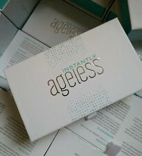 "Jeunesse Instantly Ageless -""AUTHENTIC""- Eye & Wrinkle Cream - 25 Foil Sachets!"