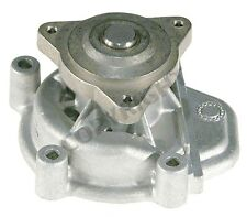 Engine Water Pump Bosch fits 80-82 Honda Civic 1.3L-L4