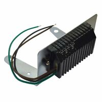 LED Trailer Light / Lamp Smart Load Indicator Device Warning Canceller TR172