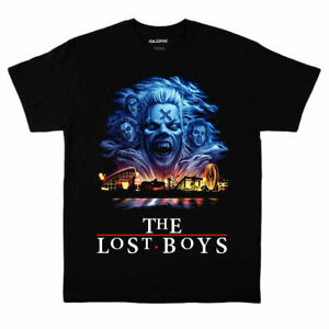 The Lost Boys t Shirt Size s 5xl