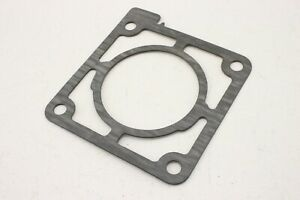 M-9933-A50 NOS New Ford Racing Parts Throttle Body Gasket Mustang 1986-1993 67mm