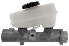 OEM Brake Master Cylinder MC390374 Fits Ford Crown Victoria1997)