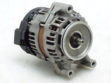Bosch Lichtmachine Dynamo 55A BMW K1300S K1300R K1600 K1200GT