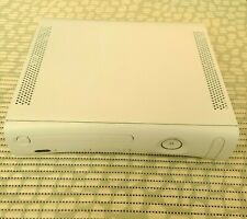 New listing Xbox 360 console