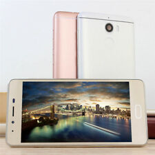 GT028 5'' Android Smartphone 3+32G Octa Core 4G GPRS WiFi Bluetooth Dual Camera