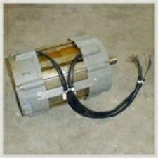 >> Generic Motor,We304 Wash,208-240V/60/3,Cf132D /8-12-2T-2570 234/00003/00