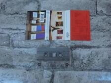 THE WONDER STUFF - If The Beatles Had Read Hunter / Cassette Album Tape / 3320