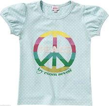 T-Shirts und Tops aus Jersey für Mädchen mit Motiv