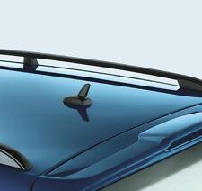 """Dachantenne Attrappe """"Haifischform"""" NEU!! Volkswagen VW Antenne Dach"""