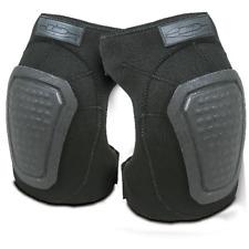 Damascus DNKPB Imperial Neoprene Knee Pads Black