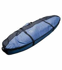 "SANCTUM, SURFBOARD, TRIPLE TRAVEL BAG 6'4"""