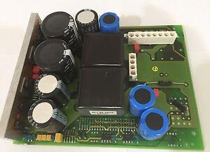 Heidelberg Power supply Module NTM2 A4.144.5051for Quickmaster Presses
