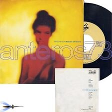 """DEPECHE MODE """"POLICY OF TRUTH"""" RARE 45RPM MADE IN ITALY - MINT"""
