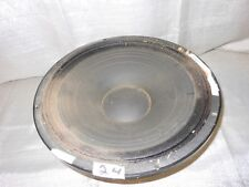"RCF Professional Lautsprecher L15S800 15"" Tieftöner RCF-L15S800 RCF L15S800 #24"